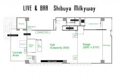 150324shibuya_milkyway_floor_en_