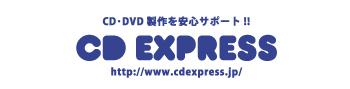 CD EXPRESS