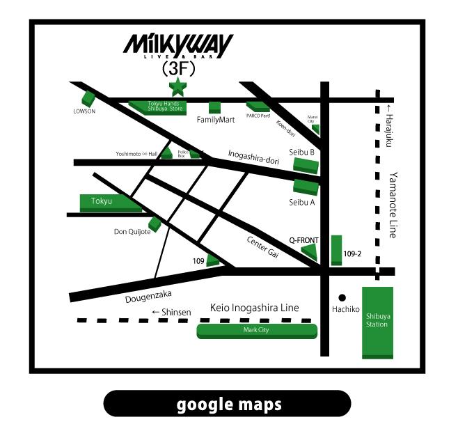 shibuya-milkyway-map_en
