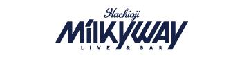 Hachioji Milkyway