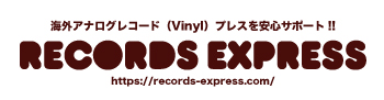 RECORDS EXPRESS